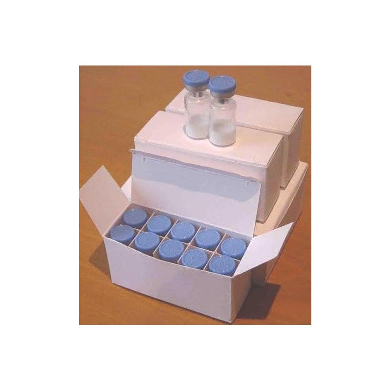 white-vial-box-3mlx10-peptide-packer-case-pack-of-5.jpg