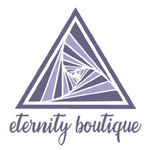 Eternity Boutique LLC