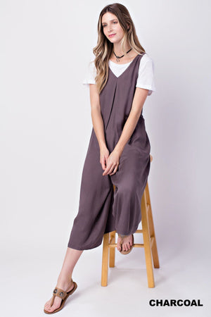 Coley Jumpsuit
