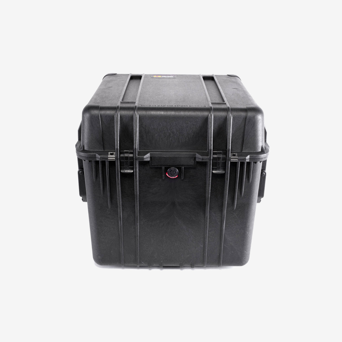 OPEN BOX - MōVI Pro Aerial Case - 25% Off
