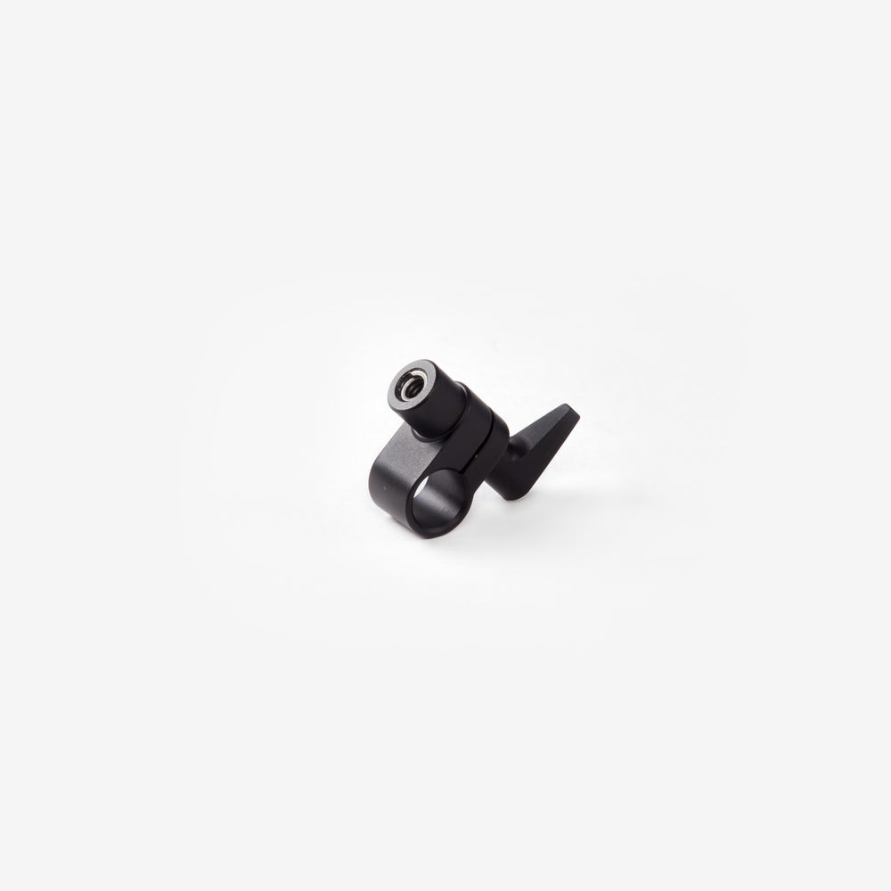13mm Male to Female Right Angle Mount