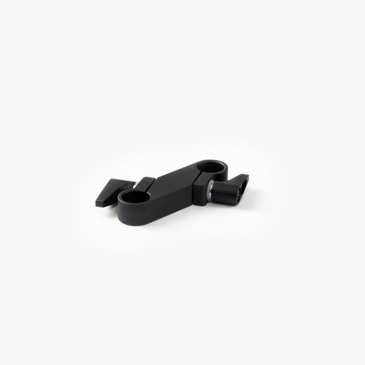 13mm Double Clamp Mount
