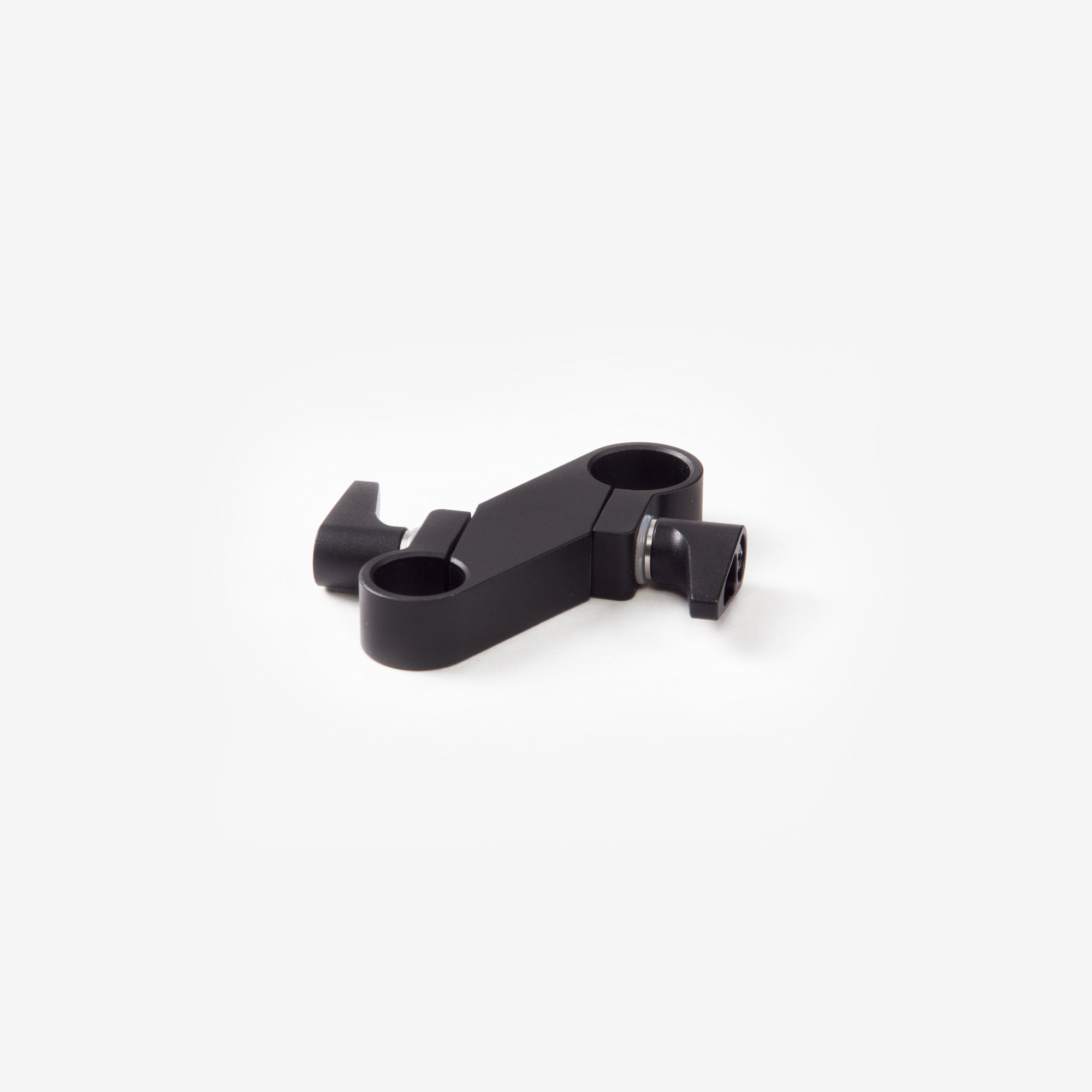 13mm to 15mm Double Clamp Mount