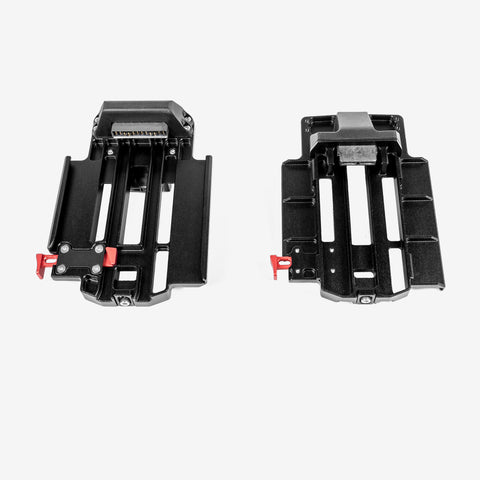 Mōvi Pro to TB50/TB55 Battery Adapter
