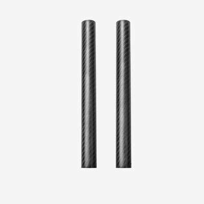 Carbon Tube 25 x 400mm Kit (for Cargo Landing Gear)