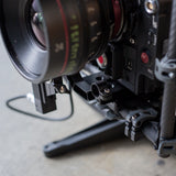 MōVI Rod Mount Adapter
