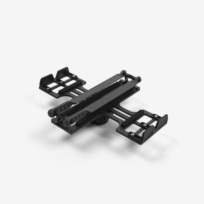 ALTA Battery Mount Quick Release