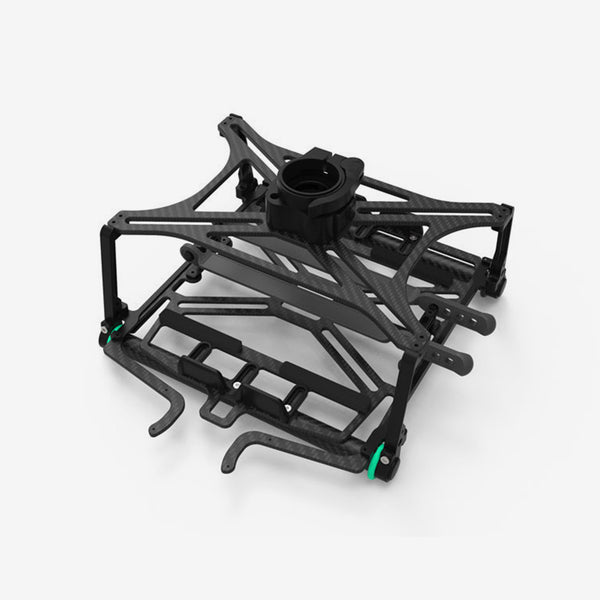 Freefly Quick Release Inverted Landing Gear