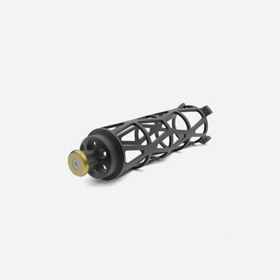 Freefly Extended ALTA Spacer