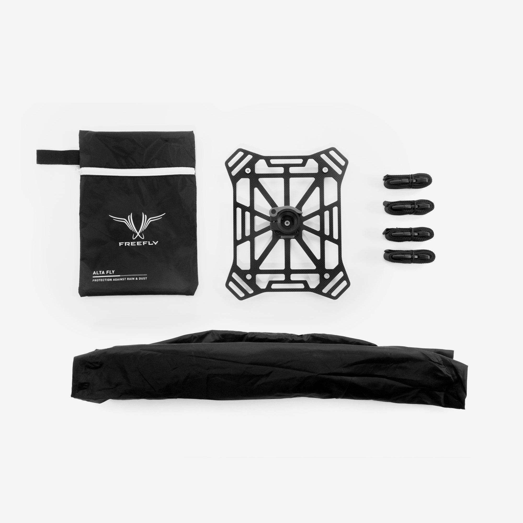 Freefly ALTA Backpack Kit