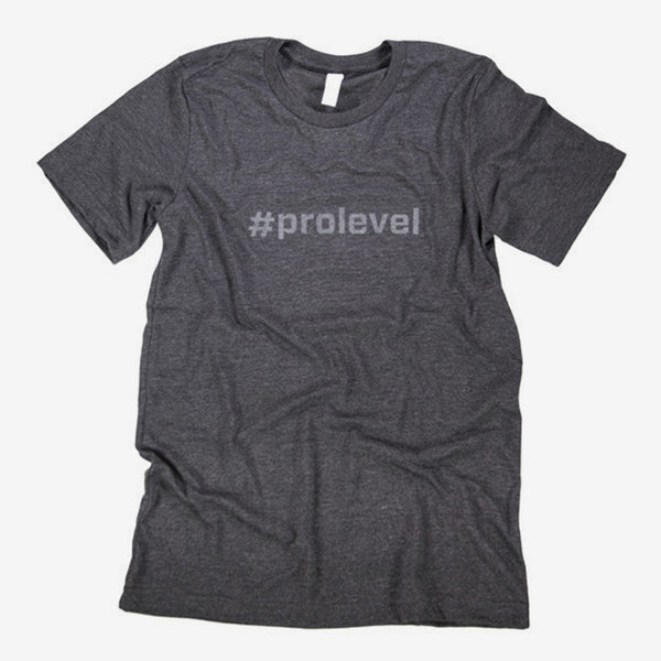 Freefly #prolevel T-Shirt