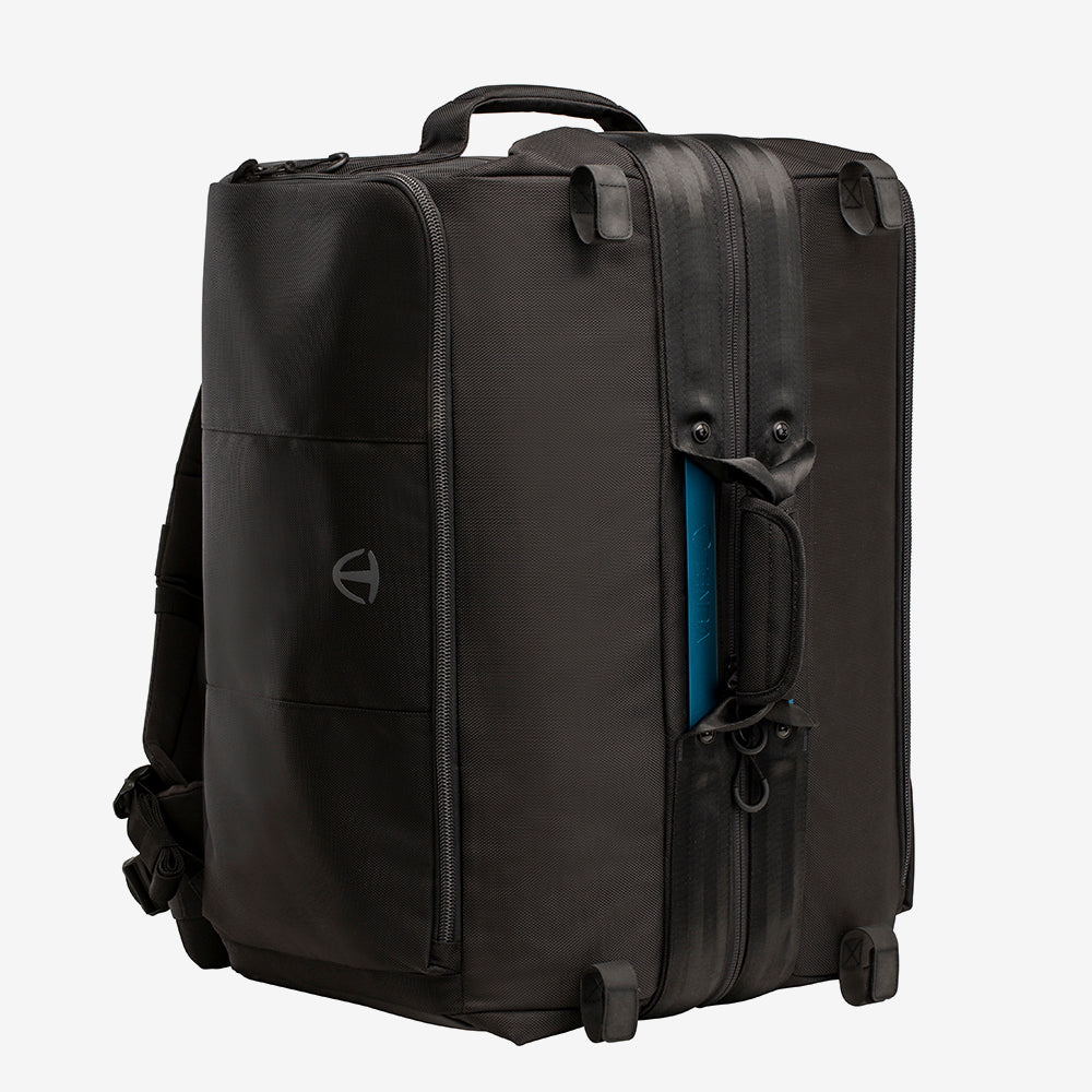 Cineluxe Mōvi Pro Backpack 24