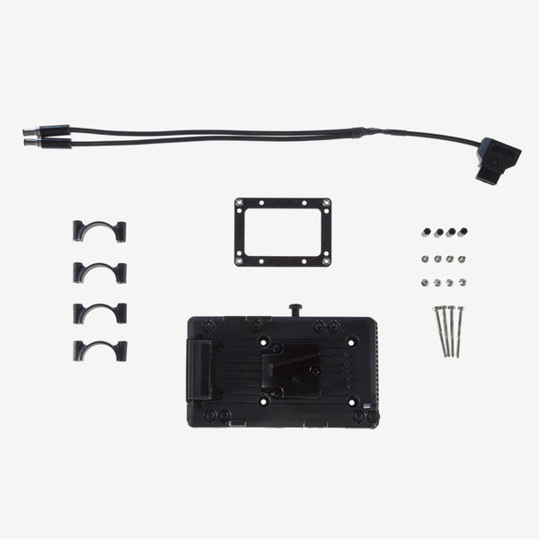 V-Lock Handlebar Adapter Kit