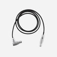 "Lightweight LCD / EVF Cable for RED Touch 4.7"" LCD (RED Epic/Scarlet)"