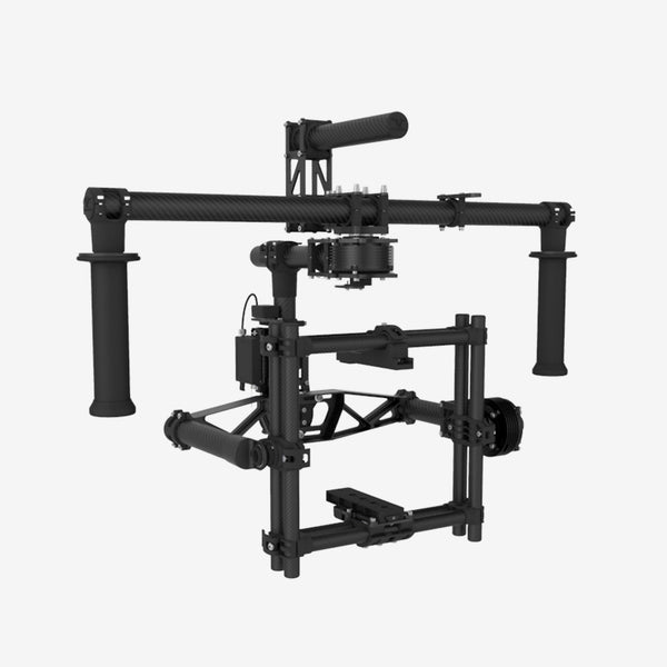 OPEN BOX - Freefly MōVI M10 - 16% Off