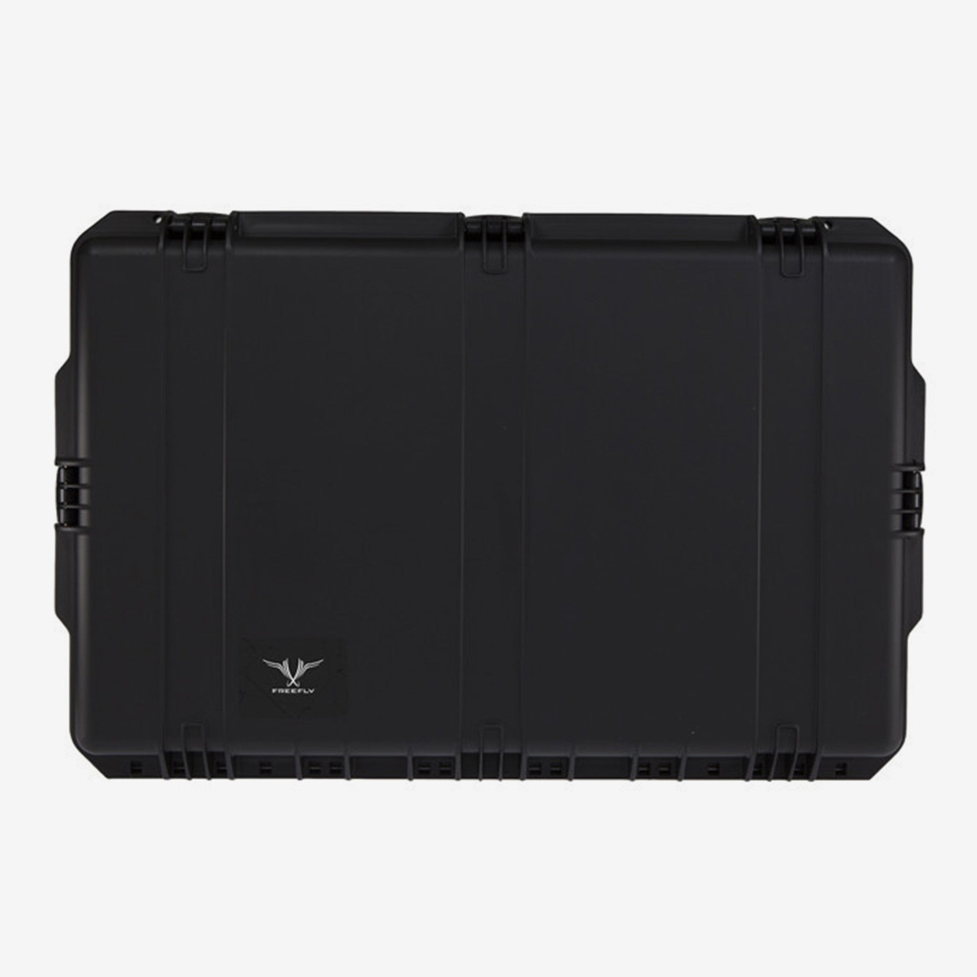 MōVI Hard Case (M15 & Upgraded M10)