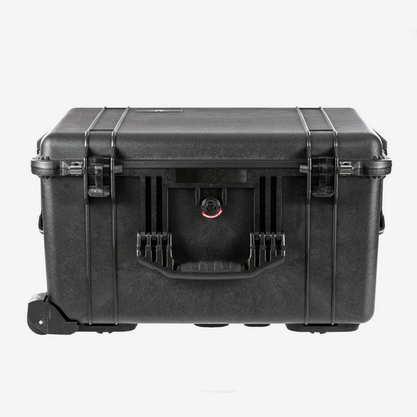 MōVI M5 Travel Case