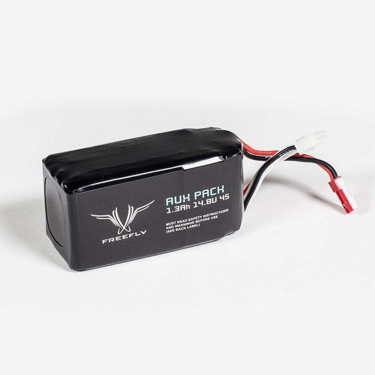 Freefly MōVI M5 Batteries (Pair)