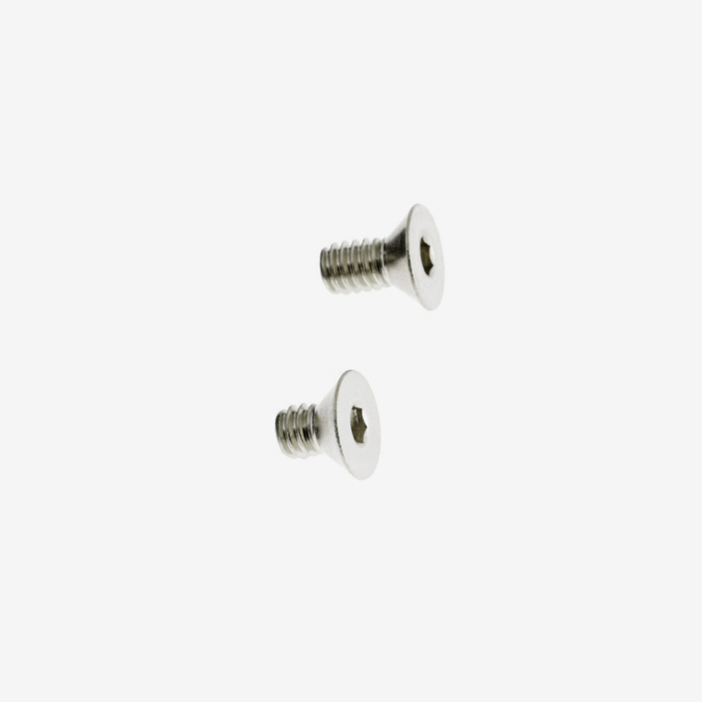 MōVI Camera Mounting Screws