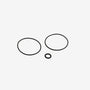 Replacement O-Rings for MōVI M10 Battery Latch