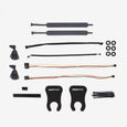 ALTA Spare Parts Kit