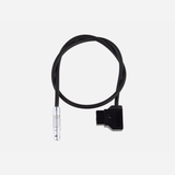 Lightweight D-Tap Power Cable
