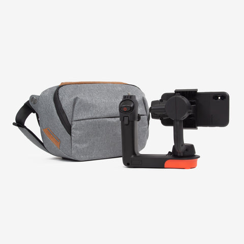 Movi Traveler Bundle