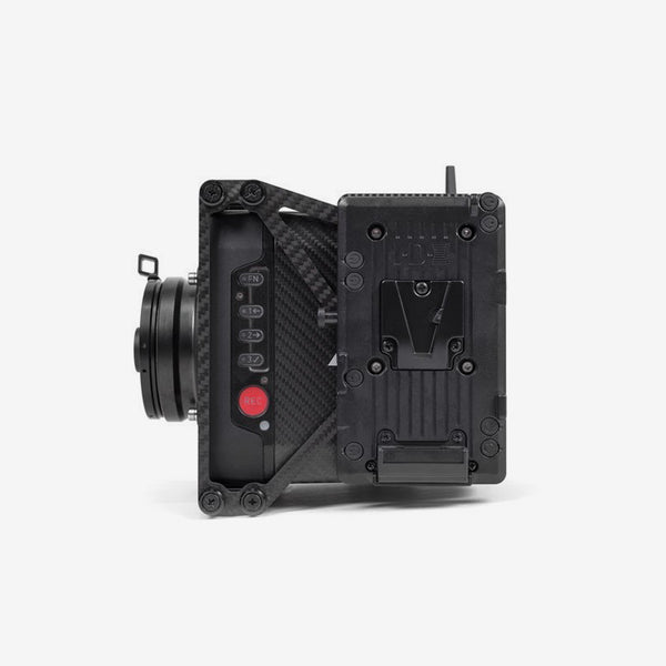 V-lock Adapter Kit for ALEXA Mini