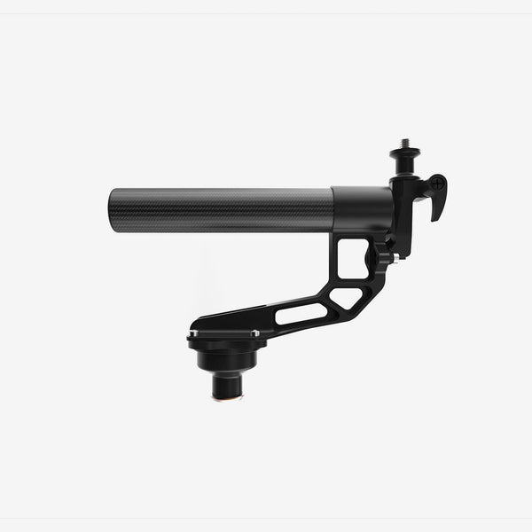 MōVI Pro Low Profile Handle
