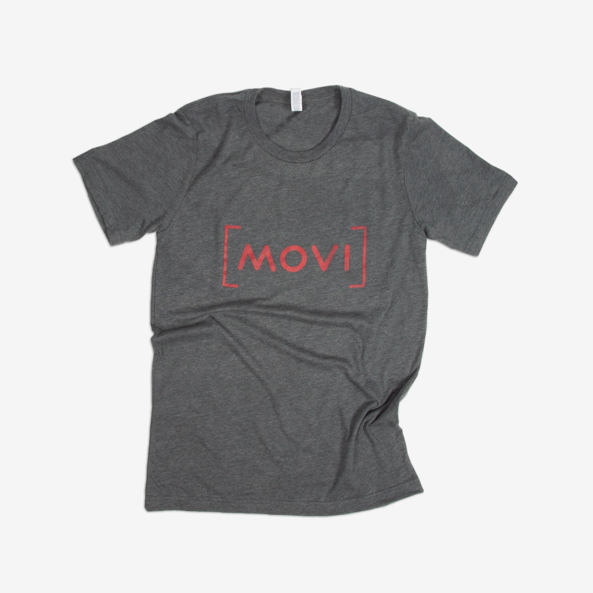 Movi Filmmaker Bundle