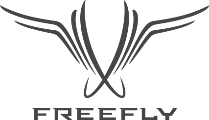 Freefly Store