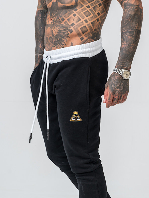 Essential Sweats