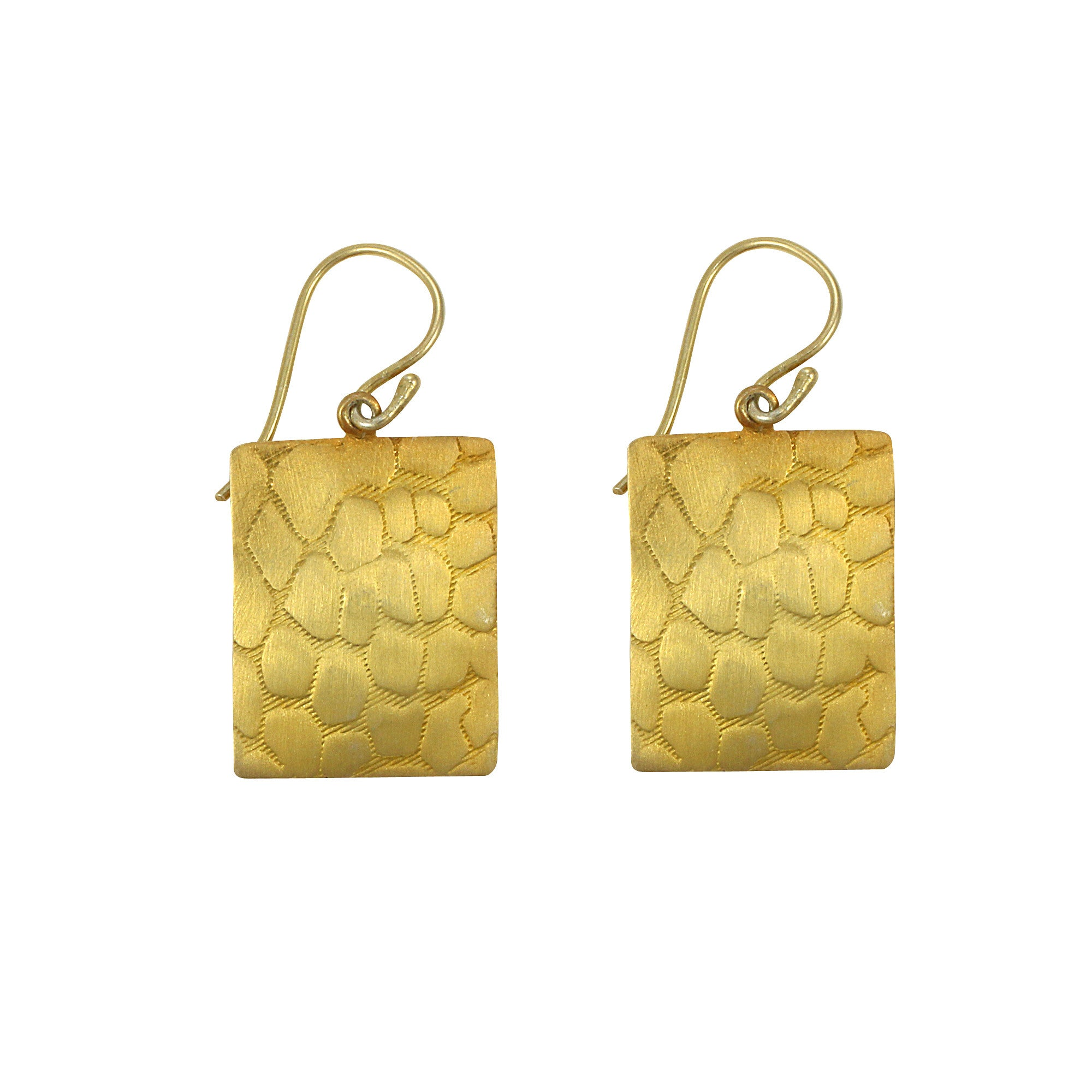 pin earrings is architecture diamonds to product click glitters zoom silver all that gold