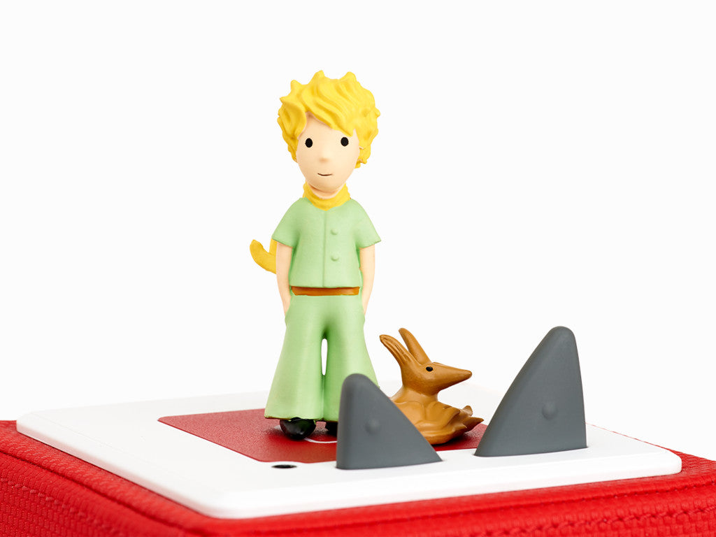 Story Content Tonie Story Content Tonie - The Little Prince and Other Stories - siopashop.ie