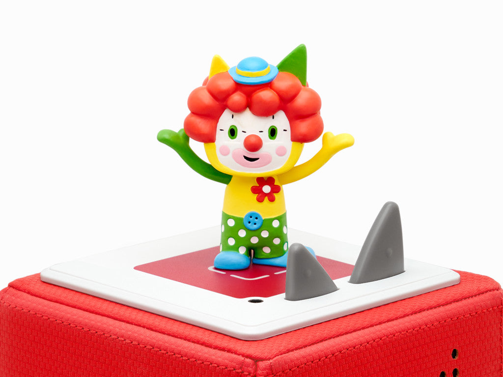 Creative Tonie Creative Tonie - Clown - siopashop.ie