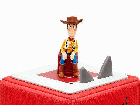 Story Content Tonie PRE ORDER NOW! Story Content Tonie - Toy Story - siopashop.ie