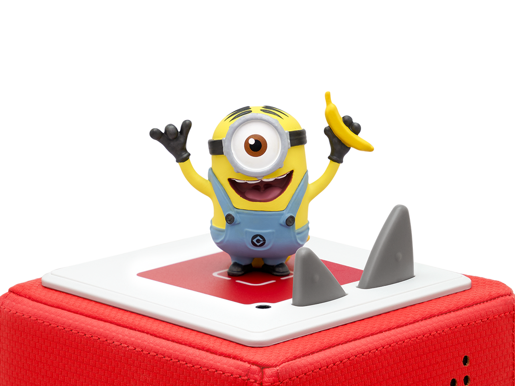 Story Content Tonie Story Content Tonie - Despicable Me - Minions - siopashop.ie