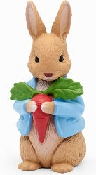 Story Content Tonie Story Content Tonie - The Peter Rabbit Collection - siopashop.ie