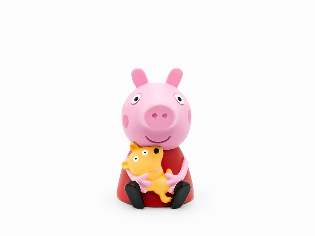 Story Content Tonie Story Content Tonie - Peppa Pig - siopashop.ie