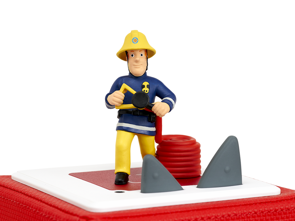 Story Content Tonie Story Content Tonie - Fireman Sam - siopashop.ie
