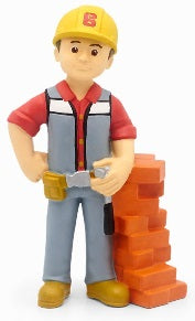 Story Content Tonie Story Content Tonie - Bob the Builder - siopashop.ie