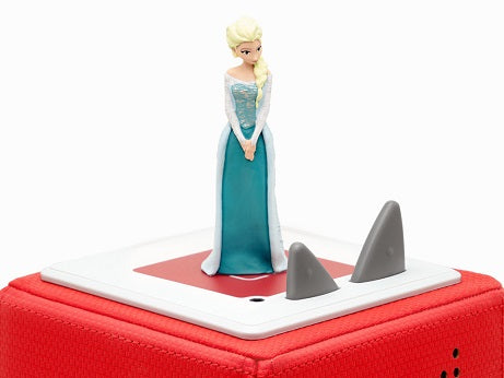 Story Content Tonie PRE ORDER NOW! Disney's Frozen Story Tonie - siopashop.ie