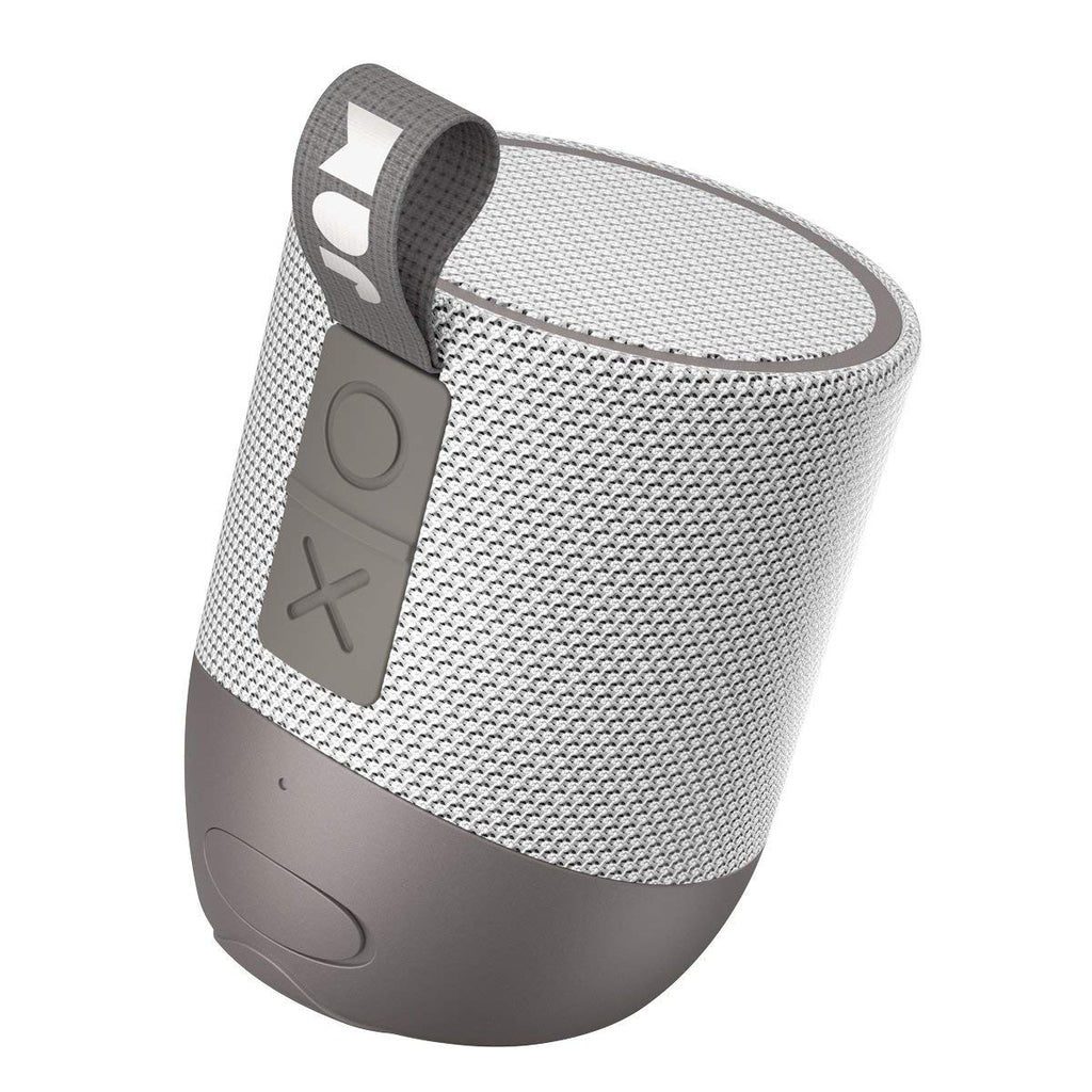 Jam Wireless Speaker Jam Double Chill Wireless Speakers - siopashop.ie Grey