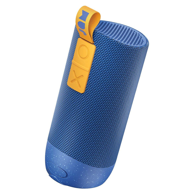 Jam Zero Chill Wireless Speaker - Blue