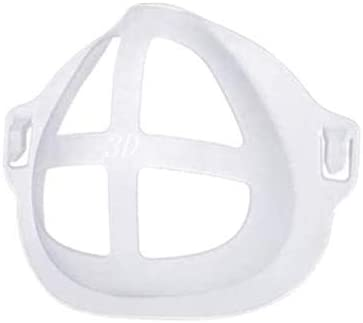 Mask Scaffold Mask Scaffold with Clip - siopashop.ie