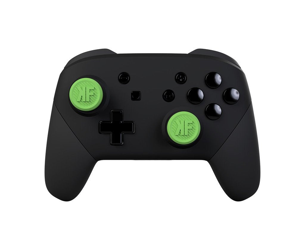 Thumbsticks Kontrol Freek Signature Performance Thumbsticks - Switch Pro - siopashop.ie