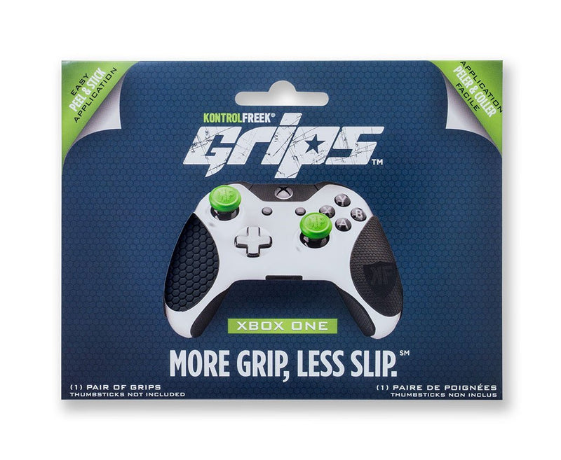 Kontrol Freek Performance Grips - Xbox One
