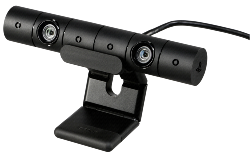 PS4 Camara PS4 Eye Camera - siopashop.ie