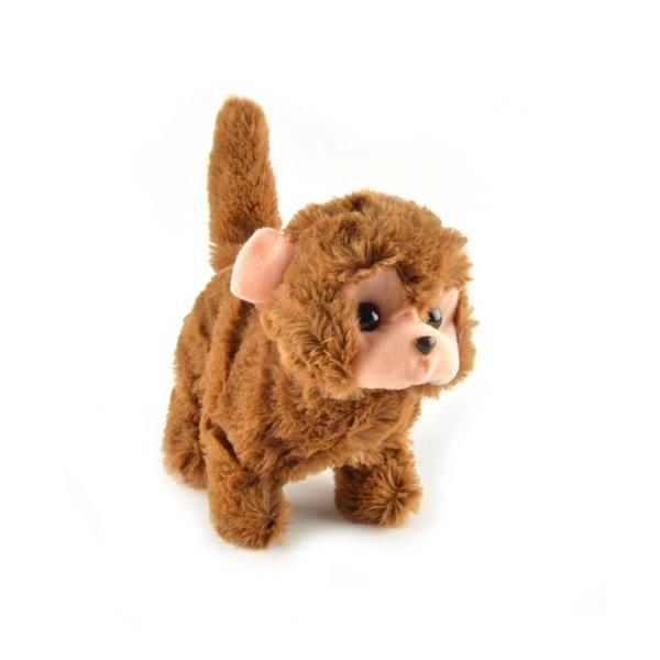 Robot Baby Animals Teeny Friends - siopashop.ie Baby Long Tailed Monkey