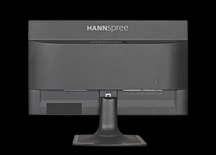 "Monitor Hannspree 23.6"" Monitor - siopashop.ie"